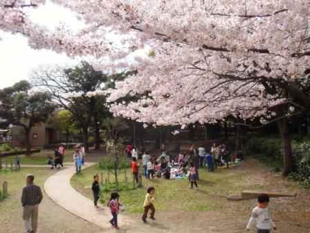 #06G3778稲荷神社方向.jpg