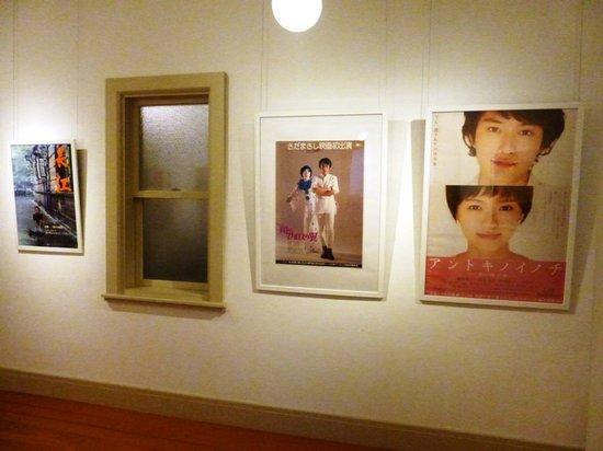 #07木内ギャラリー廊下P1070419.jpg