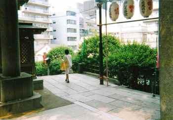 #07湯島天神坂上イ.jpg