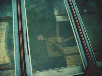 #07転車台跡(2).jpg