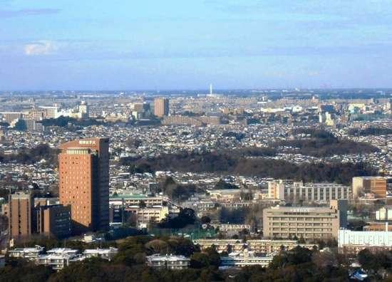 #08C5483和洋女子大・千葉商科大・和名ケ谷クリーンセンター.jpg