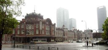 #08復元東京駅G1820.jpg