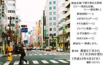 #08新宿2丁目から3丁目方向を望む(平成15年).jpg