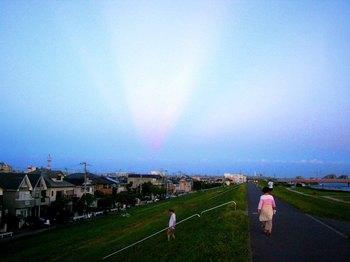 #08江戸川上空の現象.jpg