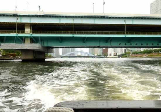 #08隅田川大橋(上流から)B1040P693.jpg