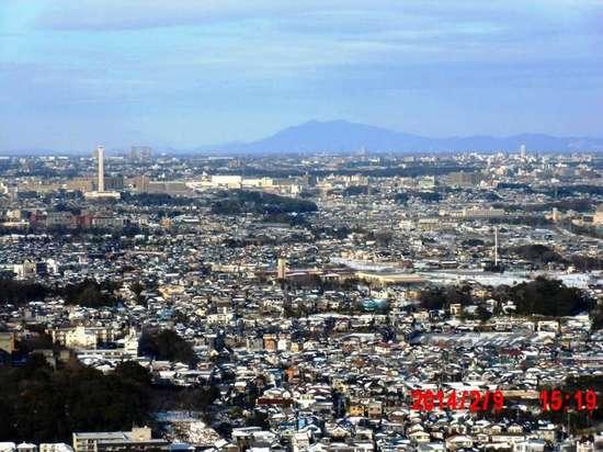 #09C5491筑波山(和名ケ名クリーンセンター).jpg