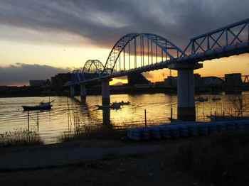 #09ダイヤモンド富士・東西線鉄橋179.jpg