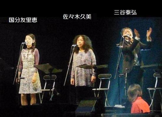 #09国分友里恵・佐々木久美・三谷泰弘1分53秒.jpg
