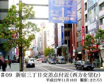 #09新宿3丁目交差点付近(平成22年).jpg