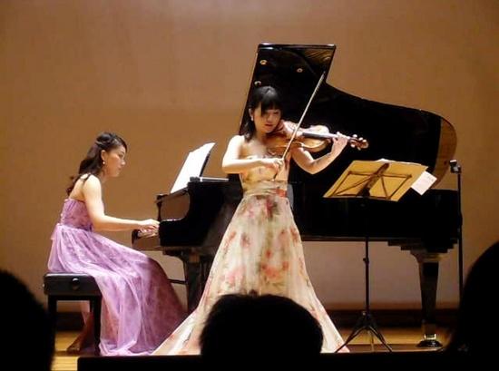 #09昭和学院キャンパスコンサート160611_103710PNG7.jpg