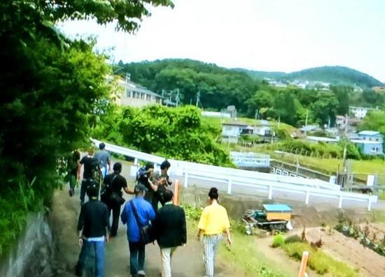 #10四谷用水沈砂池TVブラタモリより.jpg