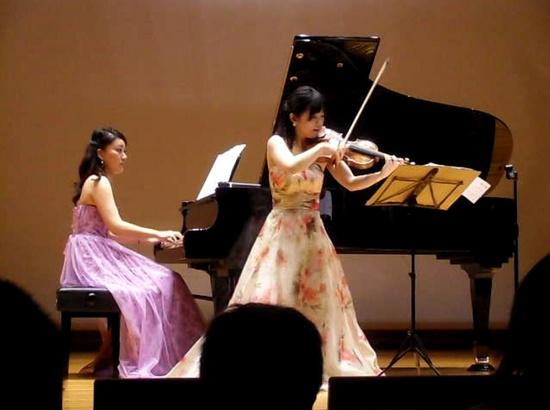 #10昭和学院キャンパスコンサート160611_103710PNG8.jpg