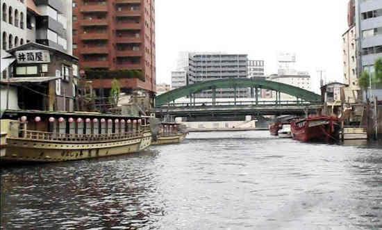 #11柳橋(上流から)B1054動画652.jpg