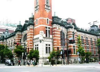 #11横浜市開港記念会館(北東から).jpg