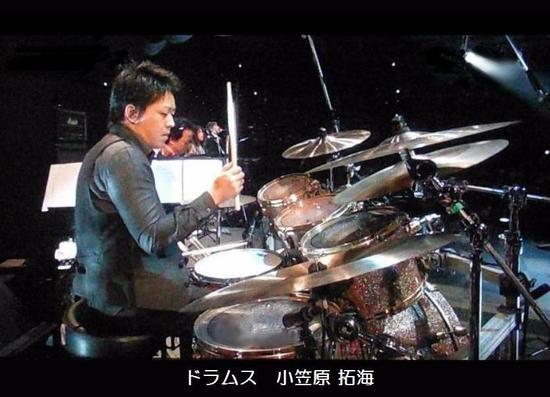 #12日本レコ大・ドラムス小笠原拓海2分14秒.jpg