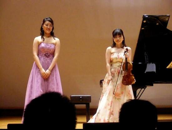 #12昭和学院キャンパスコンサート160611_103714PNG0158C.jpg