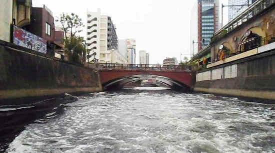 #13昌平橋(上流から)B1103動画656.jpg