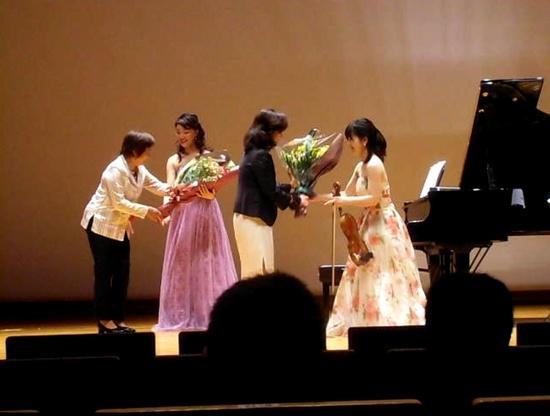 #13昭和学院キャンパスコンサート160611_103714PNG0214.jpg