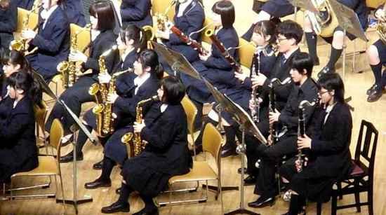 #14&6-03サックス・ファゴット・バスクラ.jpg