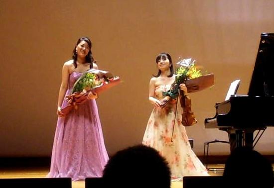 #14昭和学院キャンパスコンサート160611_103714PNG0330.jpg