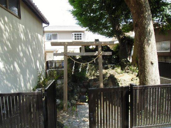 #15G4390富士塚.jpg
