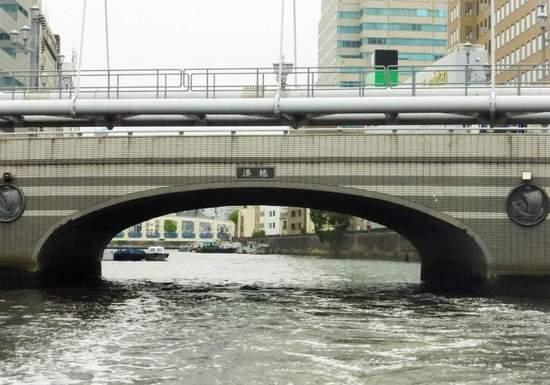 #21湊橋(上流より)B1141P704.jpg