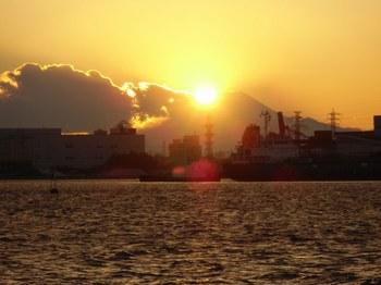 #A01ダイヤモンド富士江戸川河口G2415.jpg