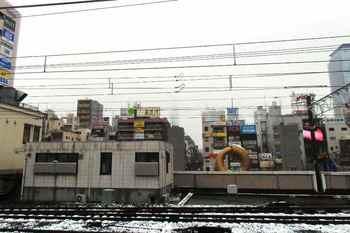 #A01スカイツリー完成・霧にむせぶ.jpg