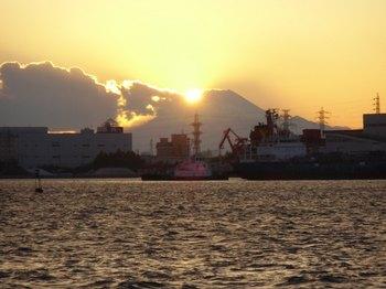 #A02ダイヤモンド富士江戸川河口G2416.jpg