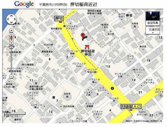 #A02地図・押切稲荷.jpg