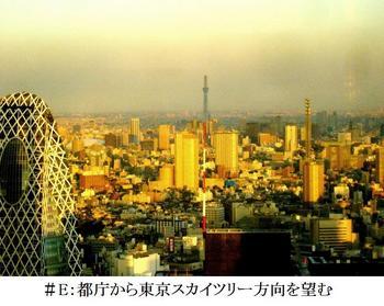 #E11月10日都庁からスカイツリー方向を.jpg