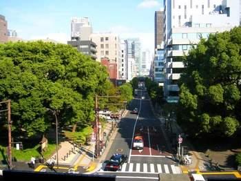 #増上寺三門公開08.jpg