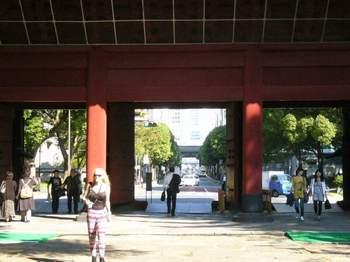#増上寺三門公開09.jpg