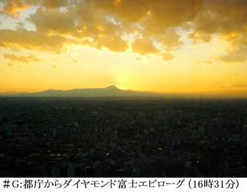 #G11月10日ダイヤモンド富士エピローグ.jpg