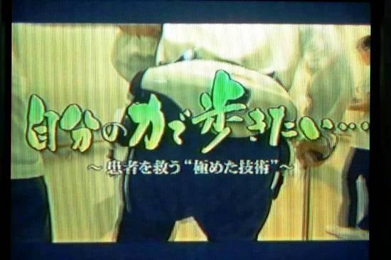 $ホンダ歩行アシスト008.jpg