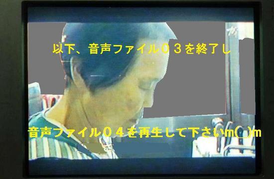 $ホンダ歩行アシスト117.JPG