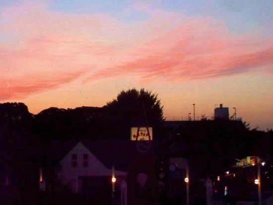 &01コルトンからの夕景G7381B.jpg