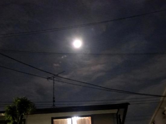&02平27年9月28日スーパームーン様子見P330B.jpg