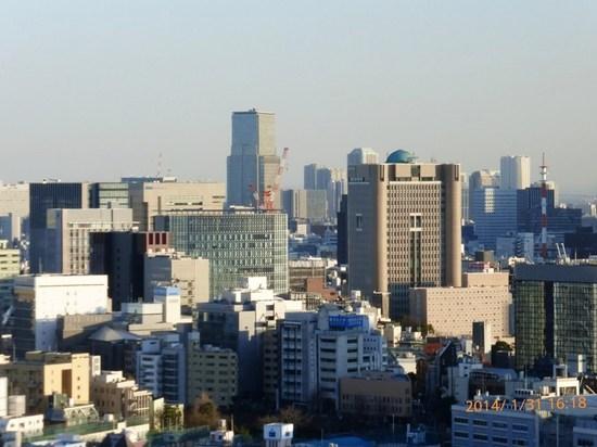 &04日本橋三井タワー&明大P159.jpg