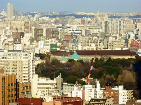 &06上野公園遠望P160.jpg
