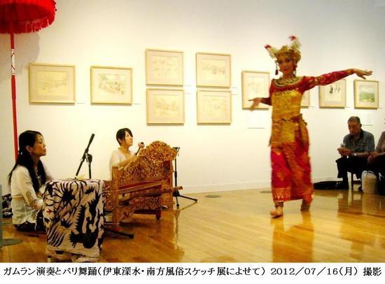 &20ガムラン演奏バリの踊りSO-NETブログより.jpg