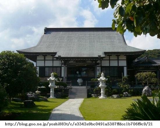 A02西養寺.jpg