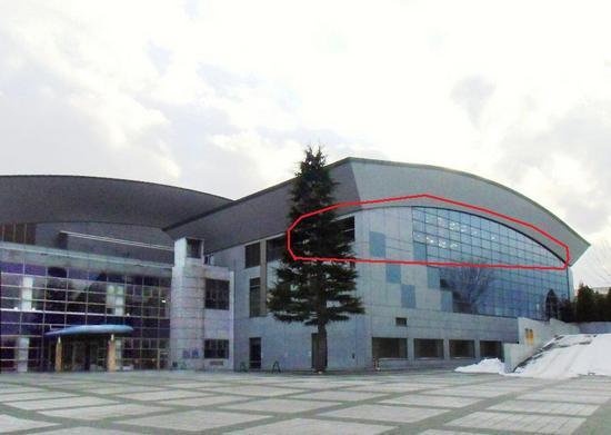 B04G3413T宮城県総合プール・外観T.jpg