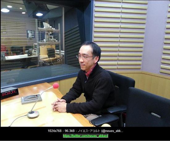新垣さんラジオに登場D.jpg