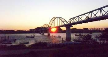 #01ダイヤモンド富士江戸川水管橋G2456T.jpg