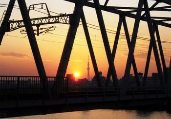 #01京成鉄橋北20m 162920 G2571.jpg