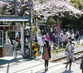 #01北鎌倉駅構内177.jpg