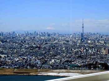 #01富士山&スカイツリー.jpg