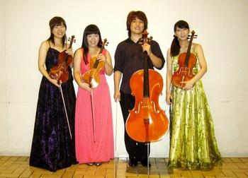 #01新人音楽家コンクール25周年記念P0751 98.jpg