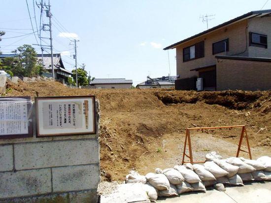 #01旧片桐邸取り壊しG3991.jpg